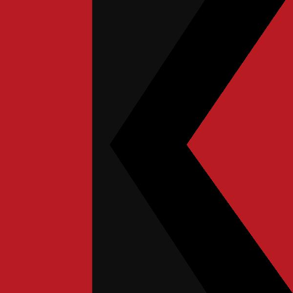 KazBou Logo