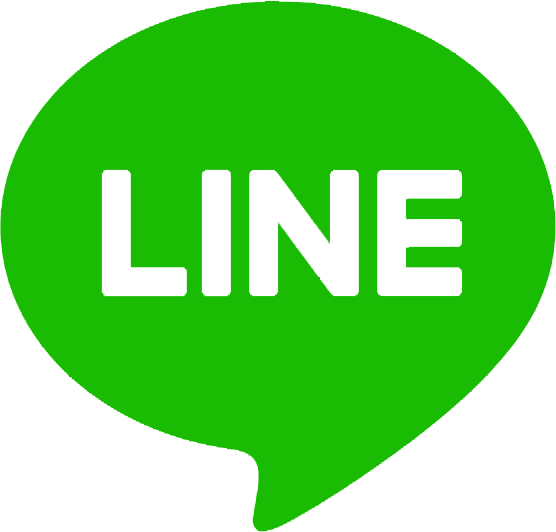 Line Photo Stamp